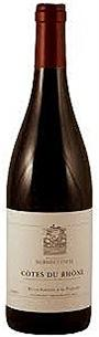 Kermit Lynch Cotes du Rhone 2014 750ml